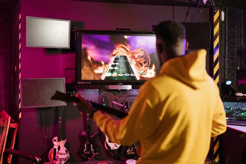 fortnite, Xbox, 人 的 免費圖庫相片