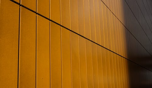 Free stock photo of architecture, cladding, manchester