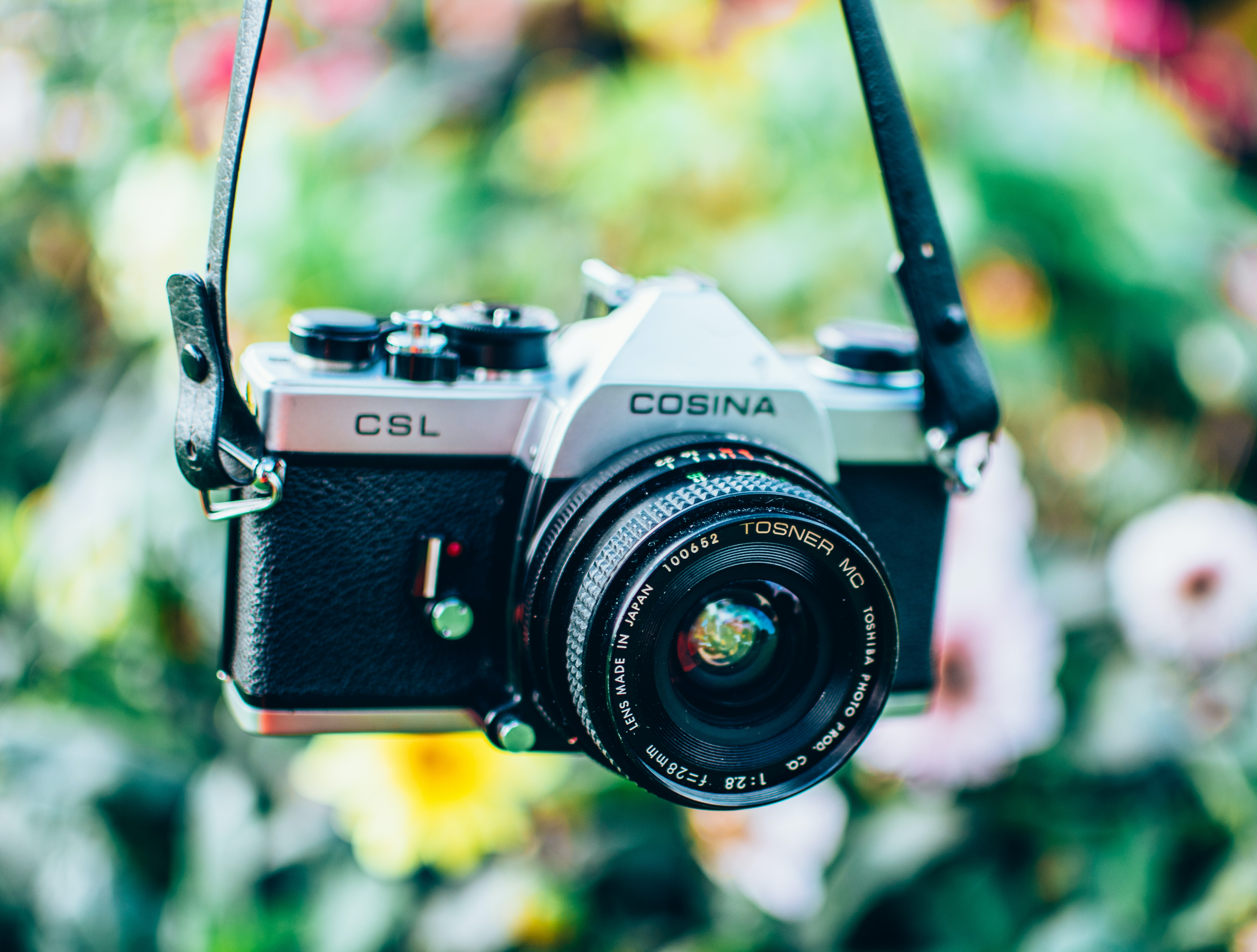 Close up photography of camera free stock photo for Https pedro camera it login