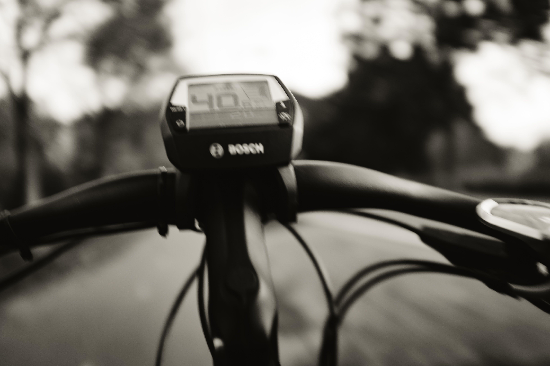 Free stock photo of bike