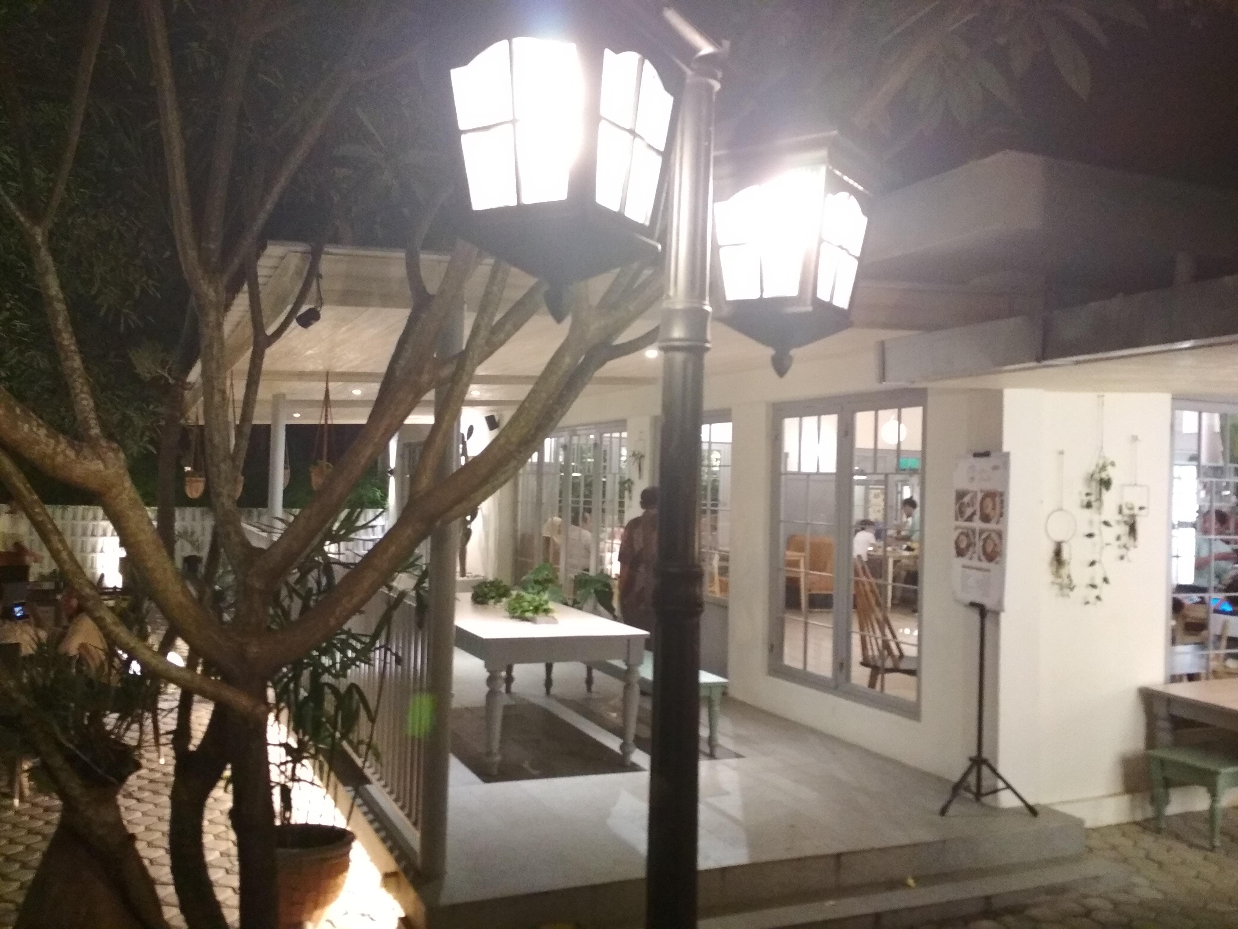 Lampen En Licht : Kostenloses foto zum thema: lampen licht licht hängen