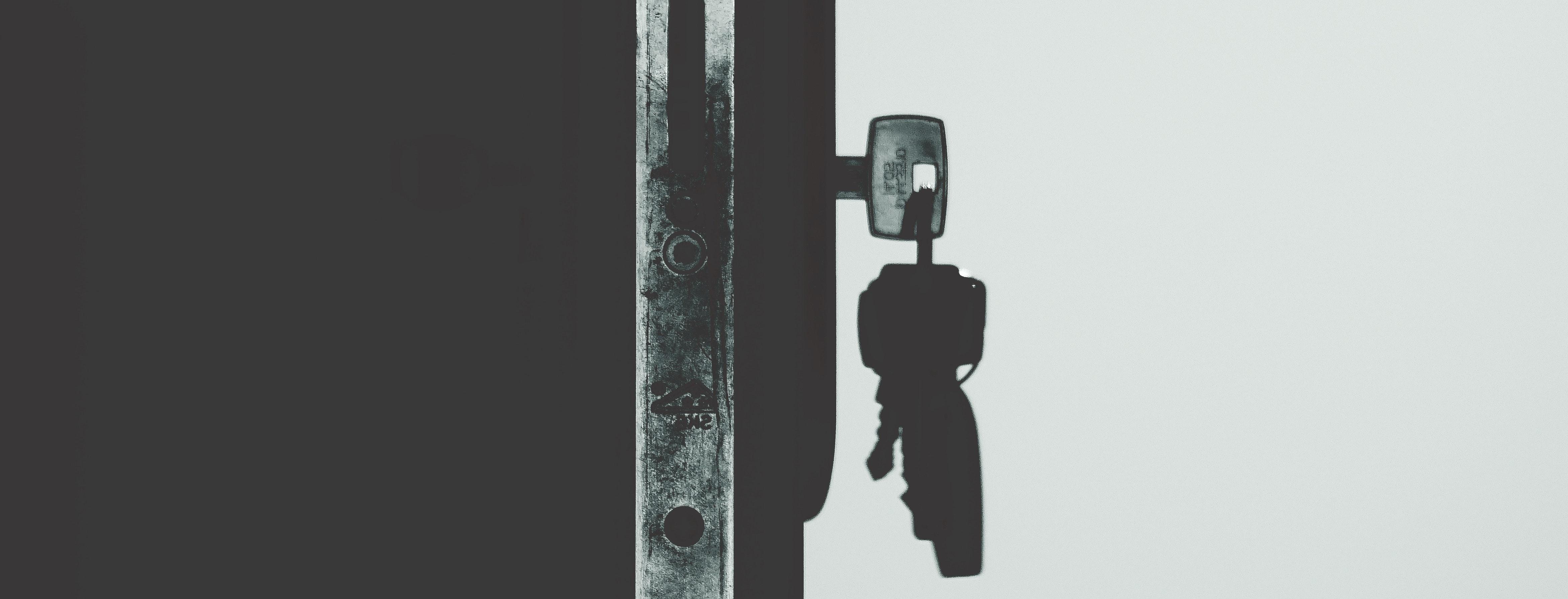 black house key. Related Searches: House Keys Key Car Home Black