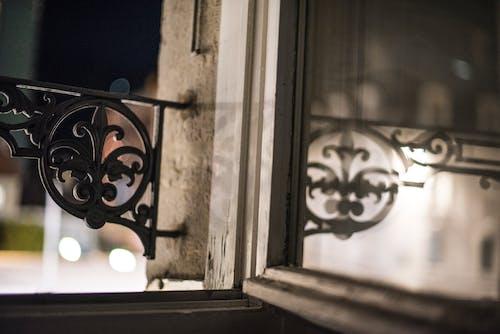 Ingyenes stockfotó éjszaka, éjszakai élet, éjszakai fotózás témában