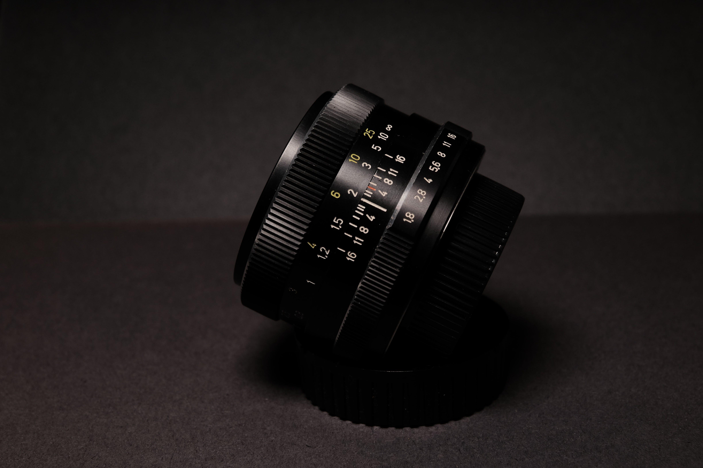 Kostnadsfri bild av elektronik, fotografi, kameralins, kugghjul