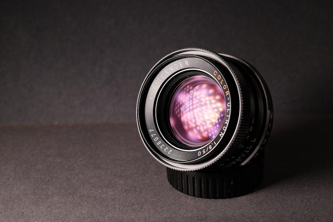ekipman, fotoğrafçılık, ışık yansımaları