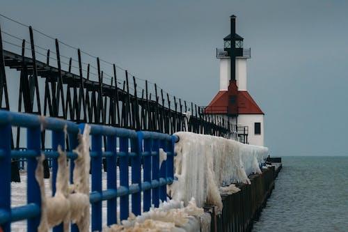 Gratis stockfoto met bevroren, bevroren meer, h2o, ijs