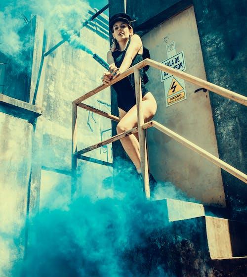 Foto stok gratis badan, cewek, fashion, kaum wanita