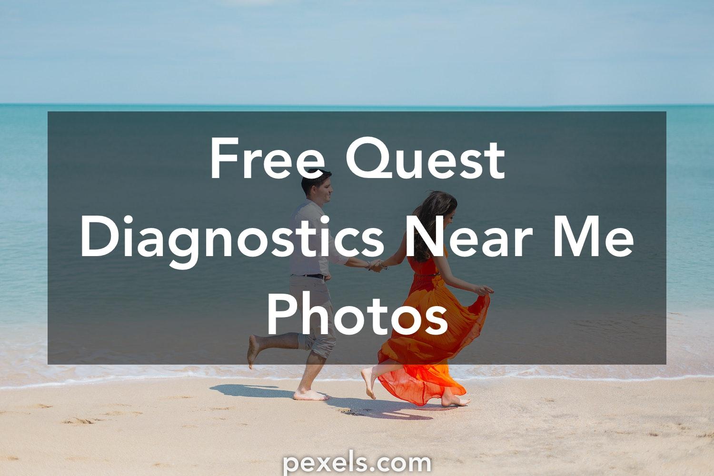10+ Beautiful Quest Diagnostics Near Me Photos · Pexels