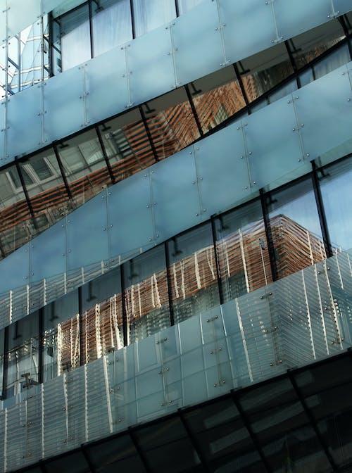 Kostnadsfri bild av arkitektur, byggnad, Fasad