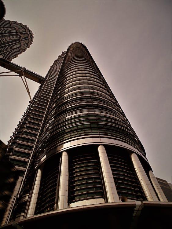 #tower #petronas #malaysia #shades