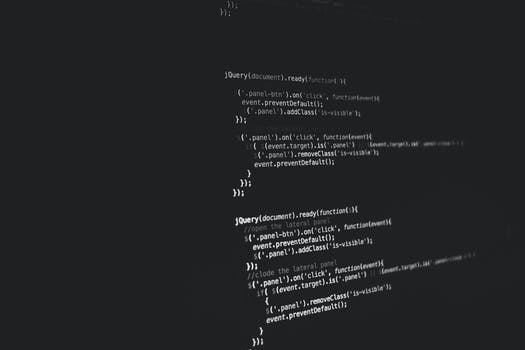 black . Free stock photo of people  dark computer business images with the color Black 000000
