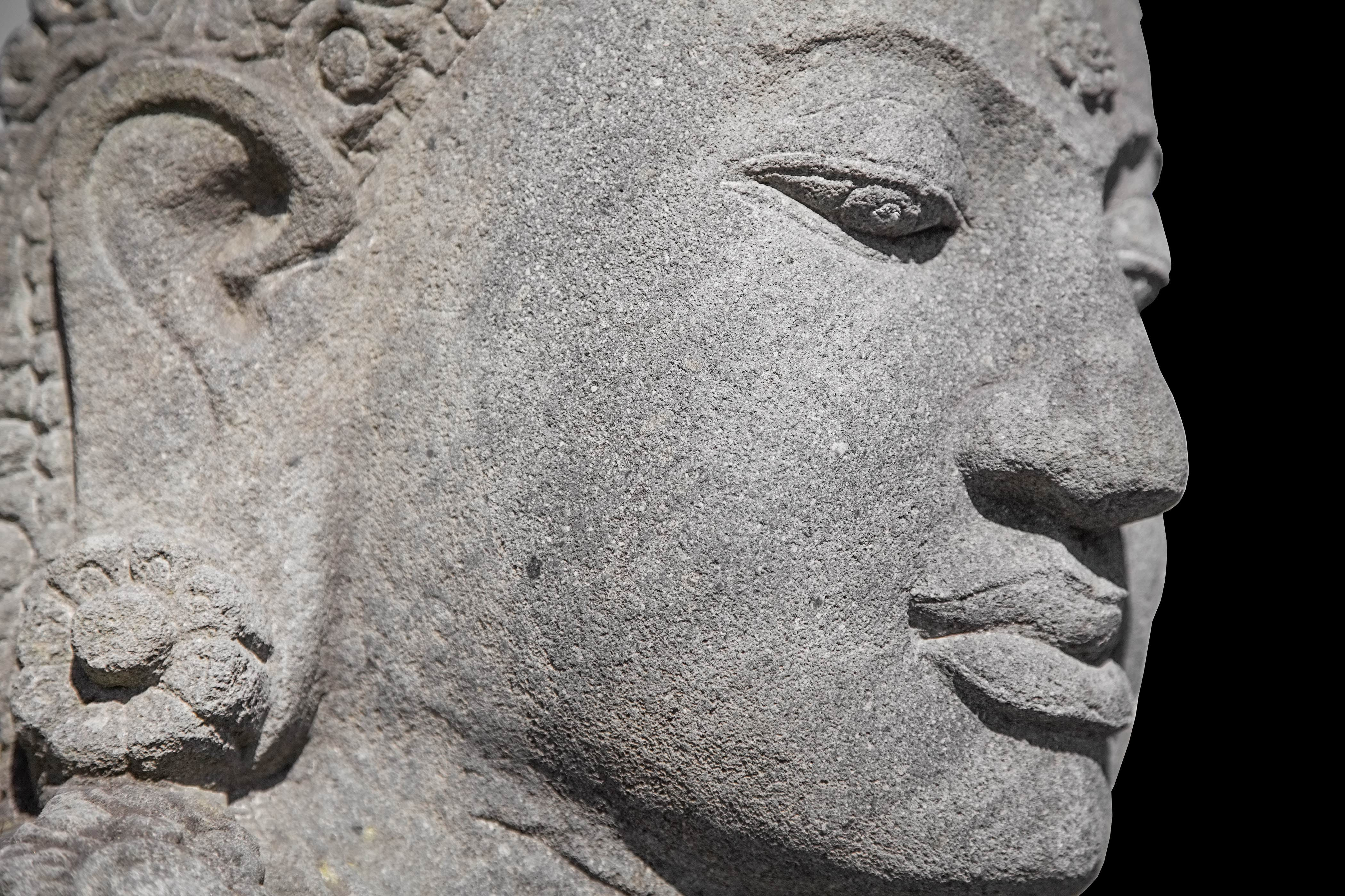 Buda, budismo, cultura