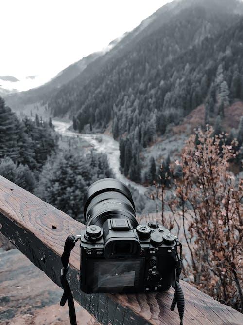 Free stock photo of landscape, sony, sony alpha