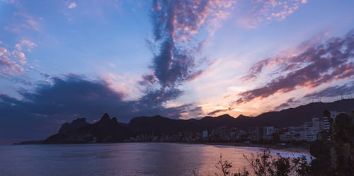 Безкоштовне стокове фото на тему «2020 шпалери, краєвид, рай»