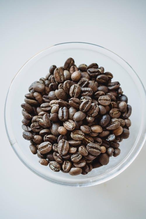 Ảnh lưu trữ miễn phí về bát, bề mặt, cà phê