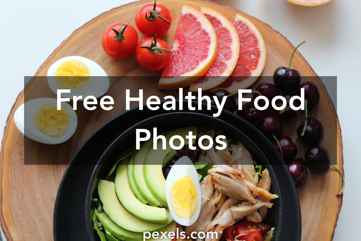 Healthy Food Apps For Iphone