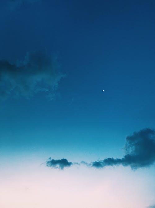 Základová fotografie zdarma na téma atmosféra, barva, jasný