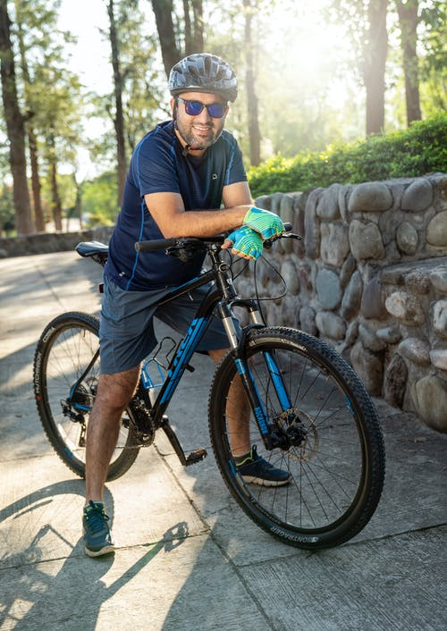 Free stock photo of active, adult, adventure