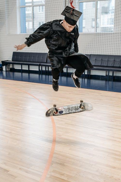 ベカスアルノ, 体育馆, 健身房 的 免费素材图片