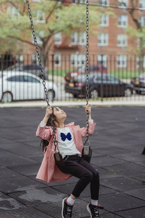 Fotos de stock gratuitas de activo, adolescente, al aire libre
