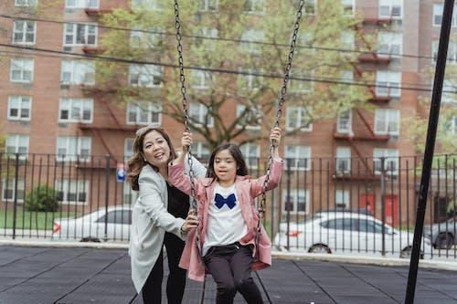 Fotos de stock gratuitas de al aire libre, alegría, amor