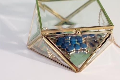 Free stock photo of accessory, jewel, jewelry, jewelry box