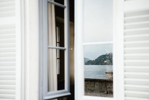 Základová fotografie zdarma na téma architektura, como, design interiéru