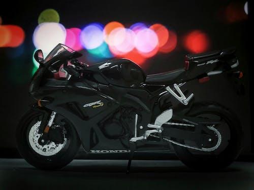 Free stock photo of bike racing, biker, toy bike, Toy photography