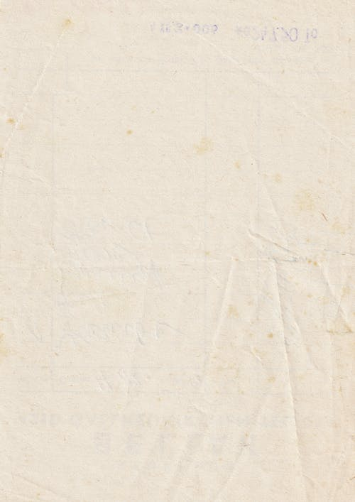 Free stock photo of old, paper, texture