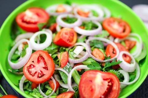 Immagine gratuita di avvicinamento, delizioso, dieta salutare