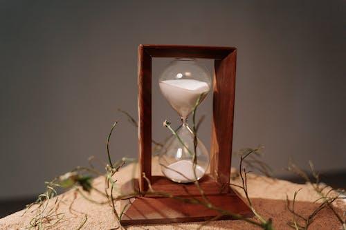 倒數, 時間, 概念的 的 免費圖庫相片