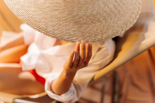 Fotos de stock gratuitas de borde, conmovedor, dedos