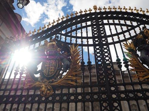 倫敦, 威斯敏斯特, 威斯敏斯特宮, 威斯敏斯特市 的 免费素材照片