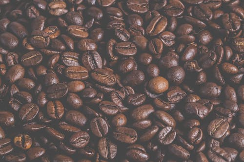 Foto d'estoc gratuïta de agrupar, aroma, aromàtic, cafè