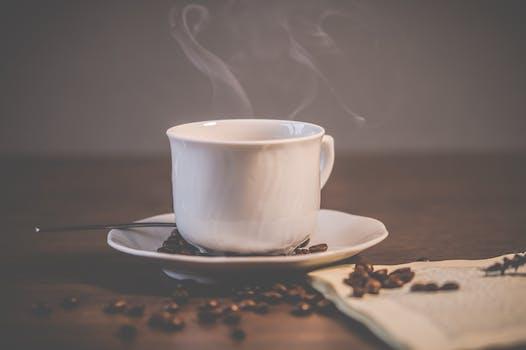 1000 great coffee mug photos pexels free stock photos