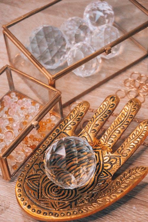 Kostenloses Stock Foto zu antik, antiquität, dekoration