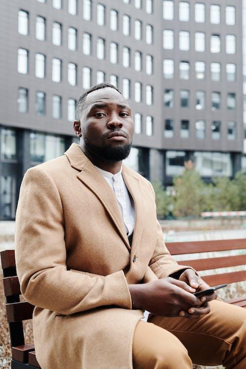 Ingyenes stockfotó afro-amerikai, eszköz, fekete ember témában
