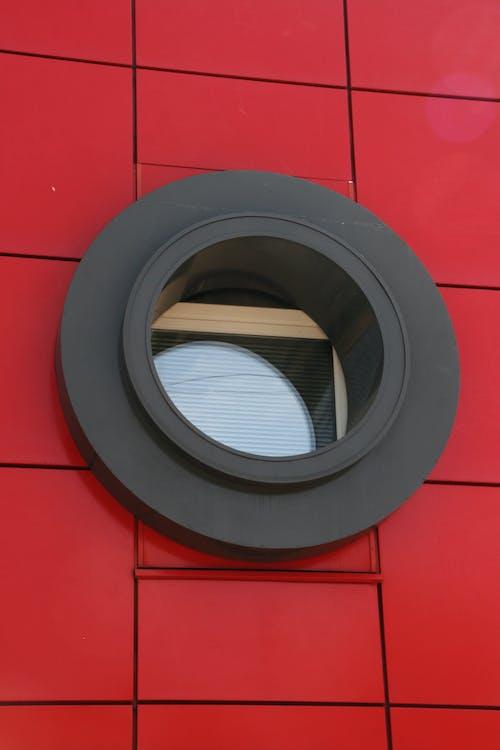Kostnadsfri bild av arkitektur, byggnad, design