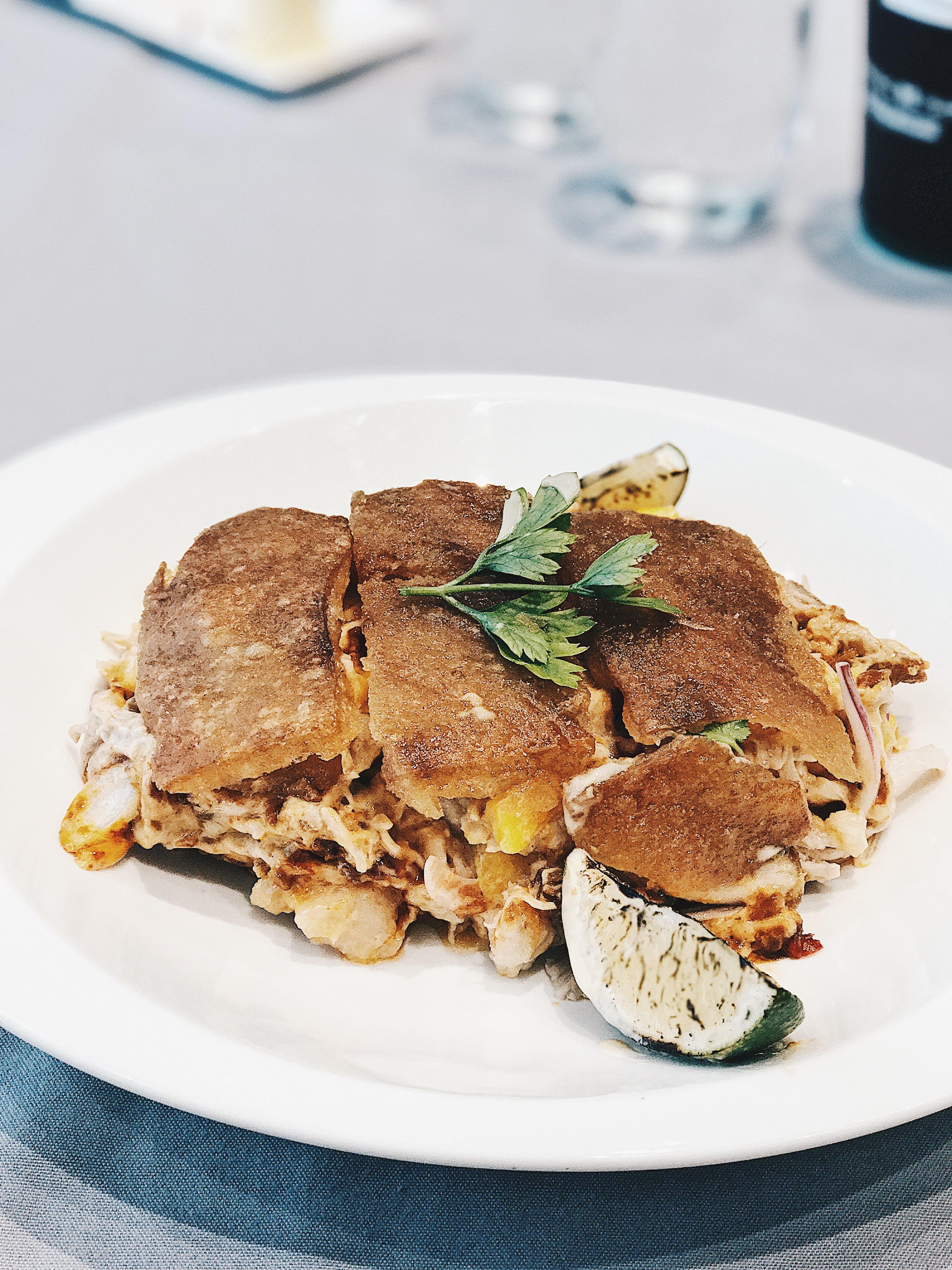 akşam yemeği, aşçı, Asya yemeği, besleyici içeren Ücretsiz stok fotoğraf
