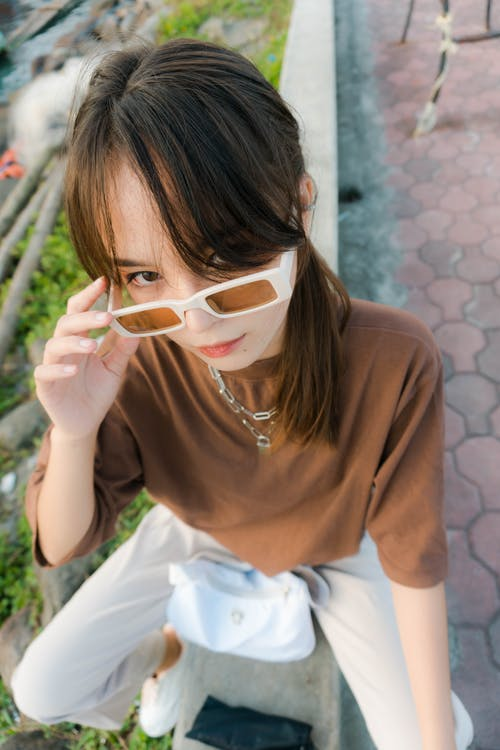 Free stock photo of adolescent, casual, child