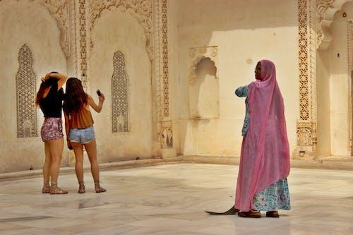 Ingyenes stockfotó generáció, India, különböző, őszinte témában