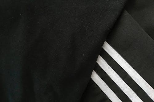 Foto stok gratis Adidas, celana olahraga, celana track