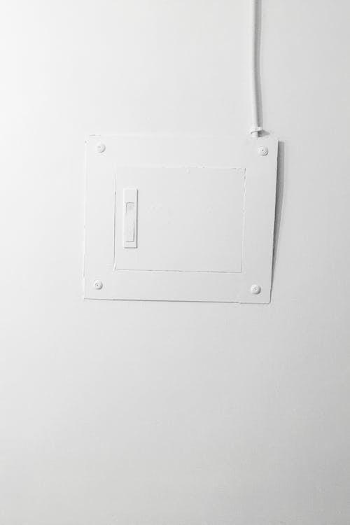 Foto stok gratis beralih, bersih, kabel