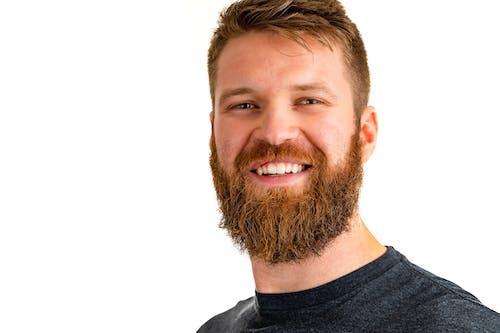 微笑, 男, 男性 的 免費圖庫相片