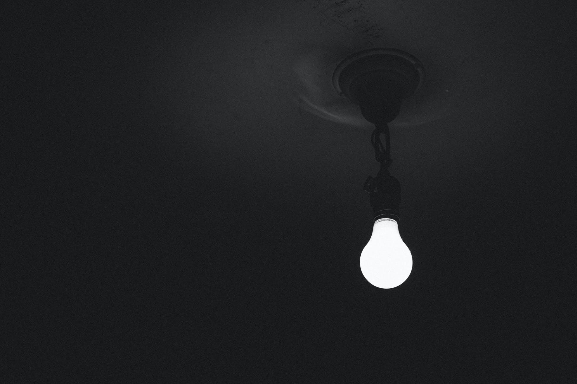 Free stock photo of light, dark, grain, vsco