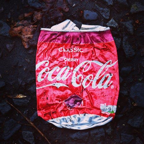 Imagine de stoc gratuită din aspect, Coca Cola, cola