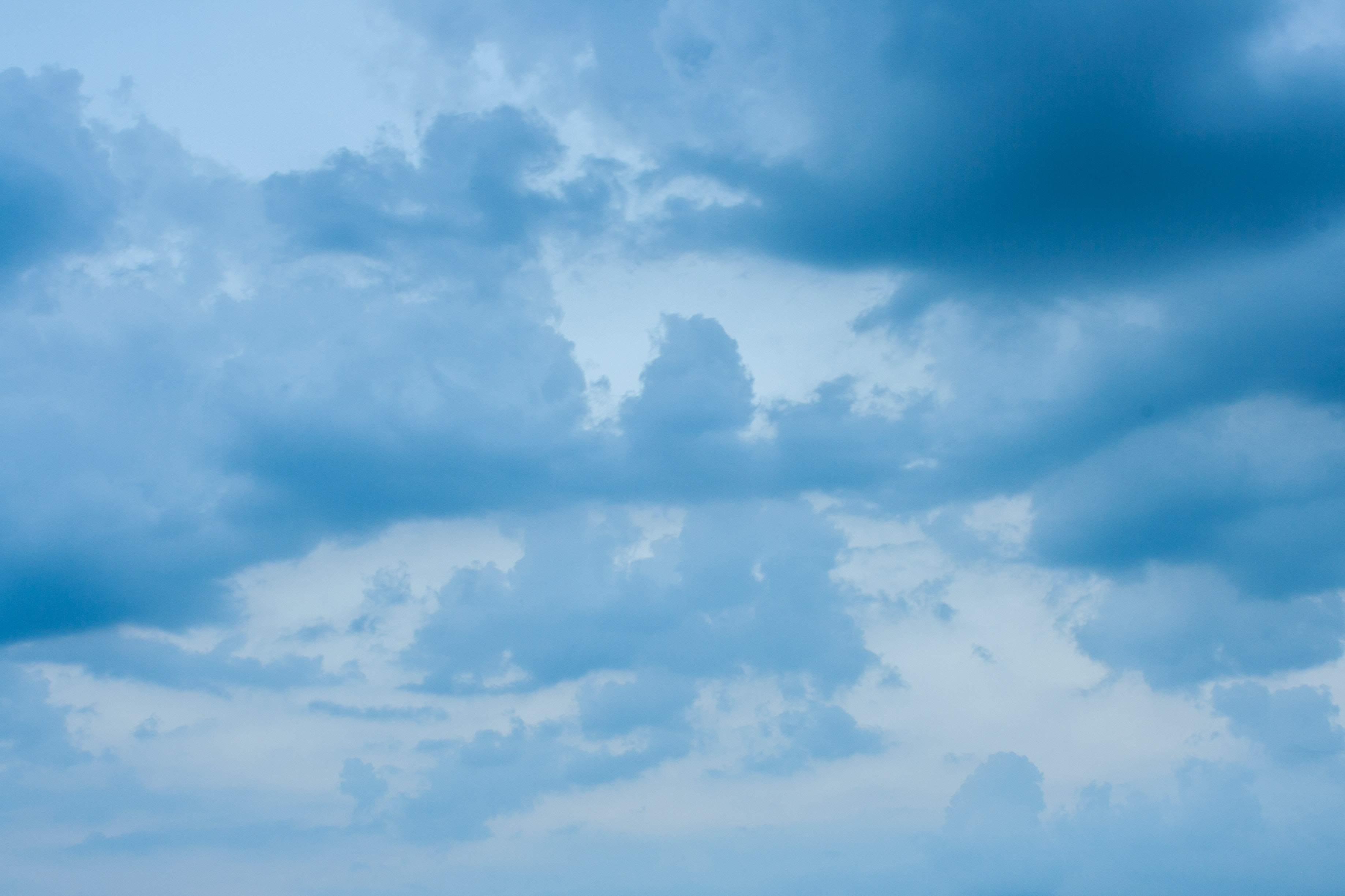 Free stock photo of cloudy skies, cloudy sky, dramatic sky