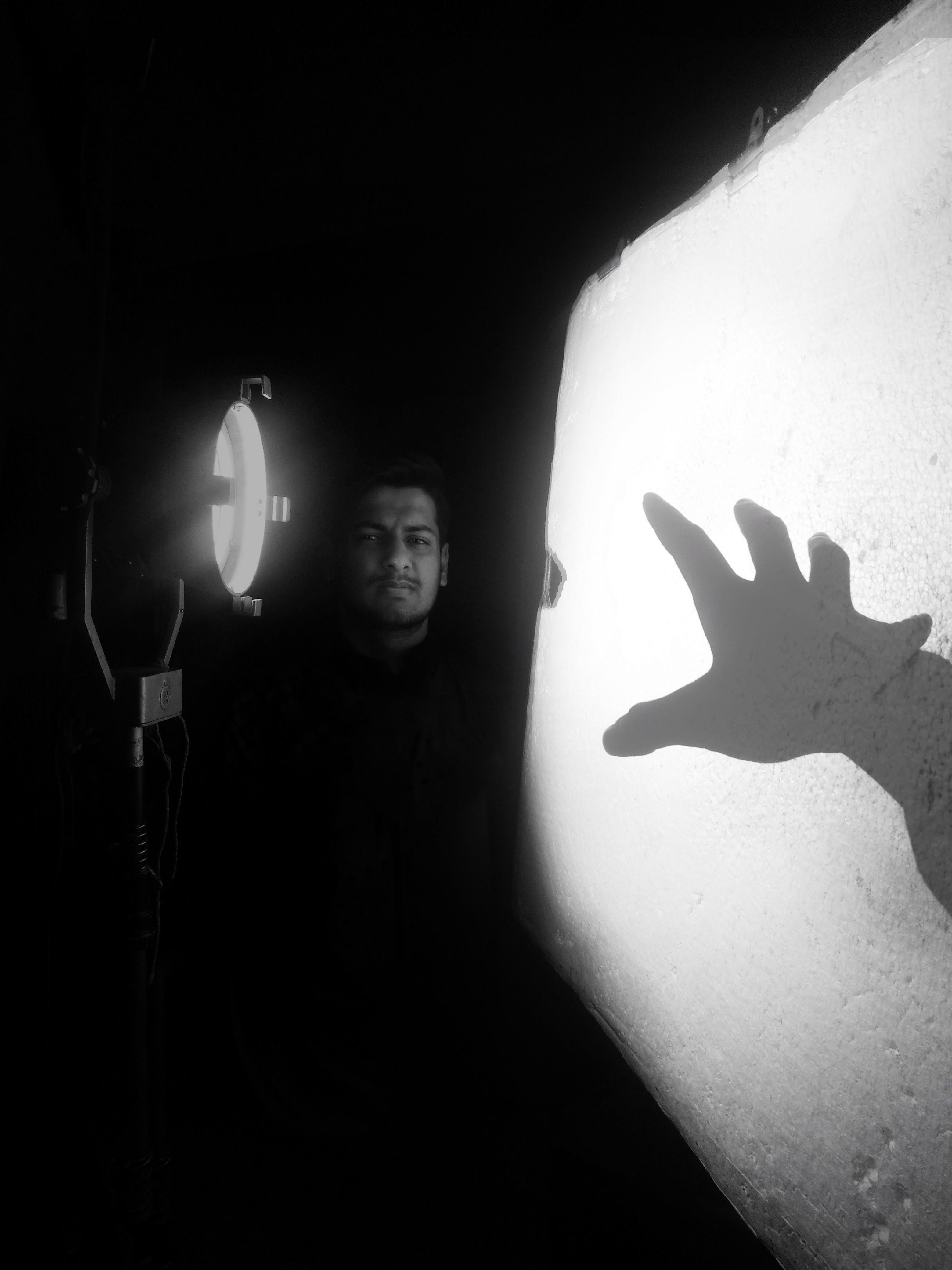 Kostenloses Stock Foto zu #dunkelheit, #fotografie