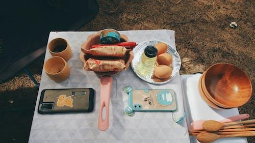 Fotobanka sbezplatnými fotkami na tému čaj, jedlo, káva