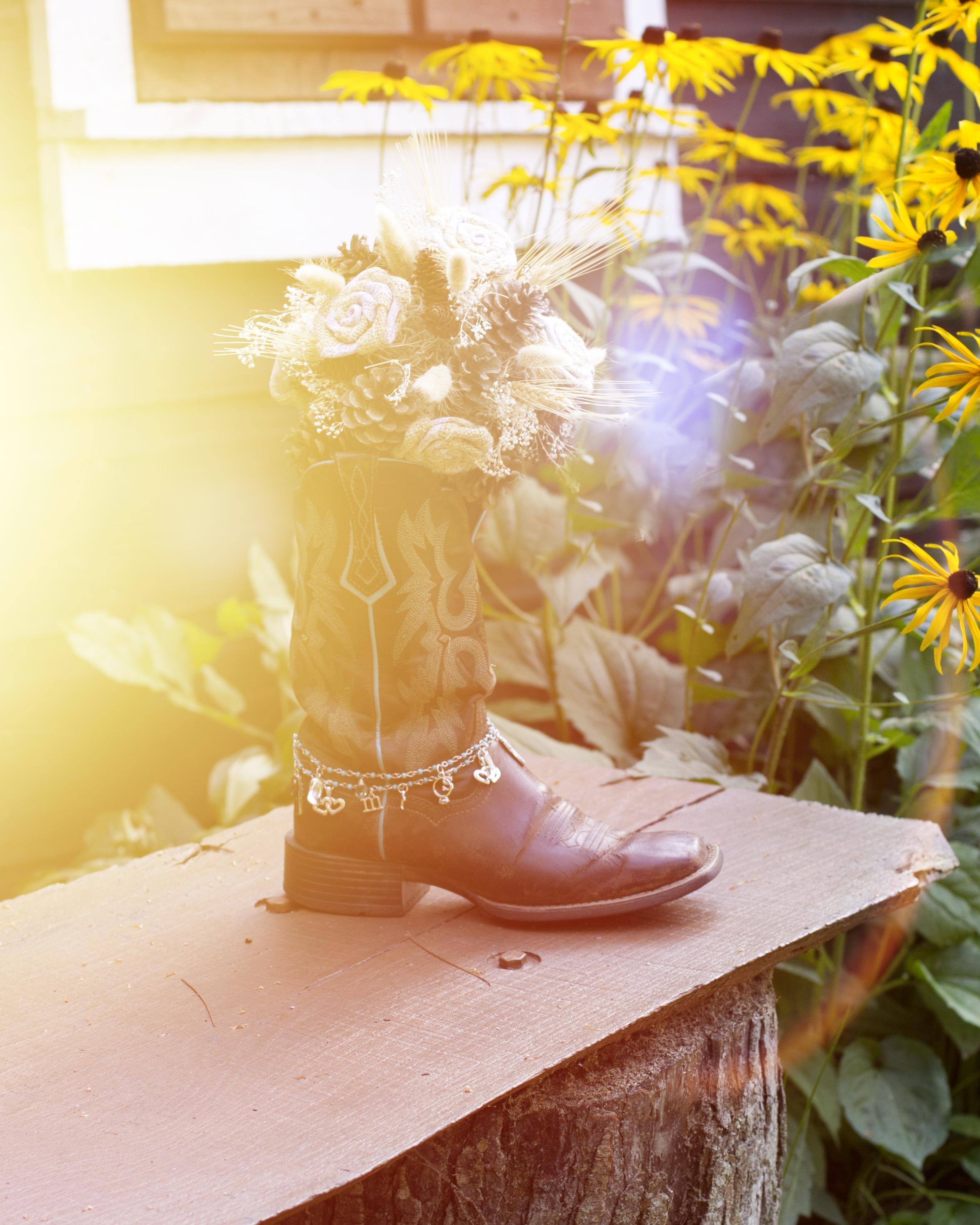 20% auf Stiefel für Damen im Schuhcenter z.B. Gabor